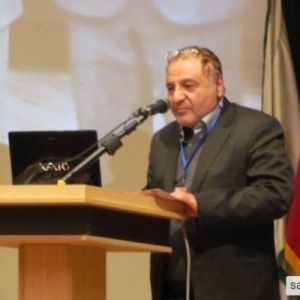 تقاضای وزارت علوم برایافزایش حقوق اساتید