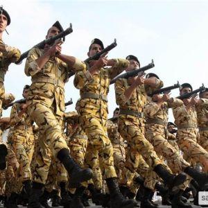 اخذ گواهینامه بدون شرط سربازی، تصویب شد.