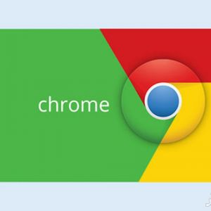 فعال شدن یک مسدودکنندهی تبلیغات از سوی گوگل در کروم