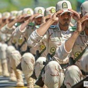 فراخوانمشمولان خدمت سربازی با مدرک کاردانی، دیپلم و زیردیپلم