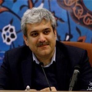 گسترش زیستبوم استارتآپها در تهران