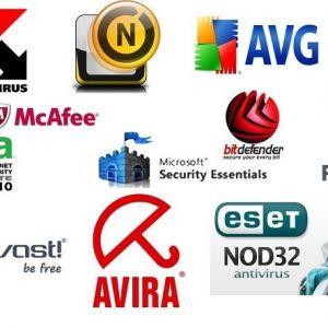 6 آنتی ویروس برتر دنیا در کامپیوتر کدام ها هستند؟