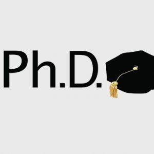 ثبت نام و برگزاری آزمون دکتری تخصصی (PhD) سال 97