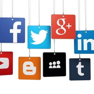سرنوشت شبکههای اجتماعیدر ایران