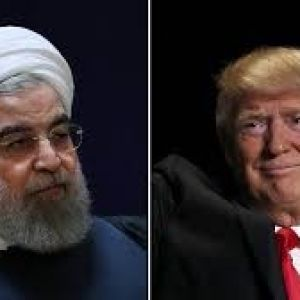 احتمال بازگشت تحریمهای آمریکا علیه ایران !