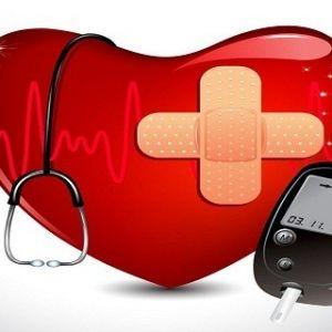 تضمین سلامت قلب با کمک فناوریهای نوین