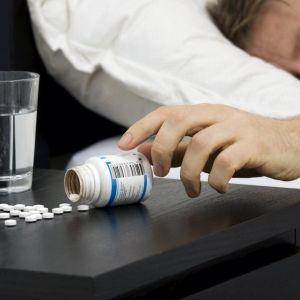 بی خطرترین داروی خواب و مزایای آن چیست؟