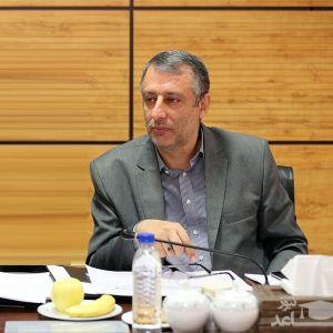 دانشگاه آزاد اسلامی شرایط خود را برای جذب اعضای هیأت علمی جدید اعلام کرد
