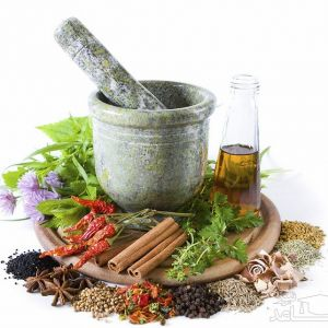 رفع اضطراب و استرس با دمنوشهای گیاهی