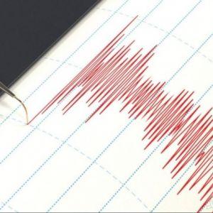 6 اثر مخرب زمینلرزه و شرحی از بزرگترین زلزلههای جهان