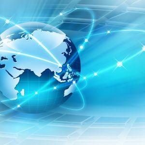 مخترع اینترنت کیست؟