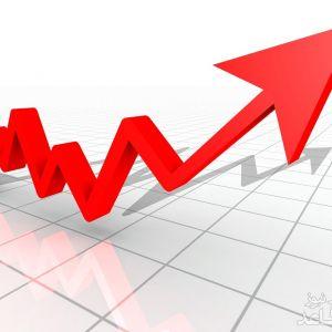 رقم افزایش حقوق کارمندان دولت اعلام شد