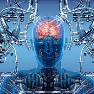 هوش مصنوعی سن زیستی بدن شما را تعیین می کند