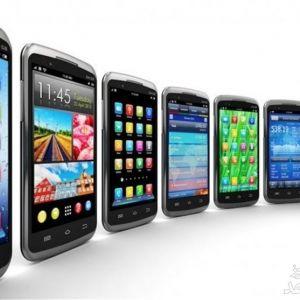 اپلیکیشنهایی که در اسمارتفون خطرساز می شوند