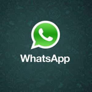 سرویس کسب و کار واتساپ Whatsapp For Business شروع به کار کرد