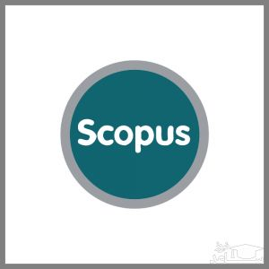 مجلات اسکوپوس چیست