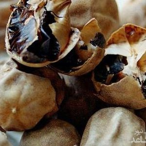 hز مصرف لیمو عمانی داخل غذا پرهیز کنید