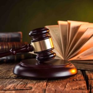 وظایف کارآموزان وکالت کانون وکلای دادگستری