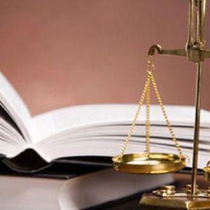 شرایط لازم برای ورود به حرفه وکالت دادگستری