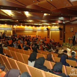 چهارمین کنگره میان دوره ای انجمن اورولوژی ایران