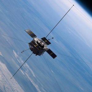 گرایش و منابع آزمون دکتری رشته مهندسی هوا فضا-سازه های هوایی