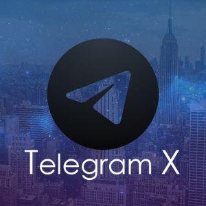 تفاوت تلگرام x با تلگرام اصلی