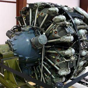 آشنایی با مهندسی هوا فضا-جلوبرندگی و بازار کار این رشته
