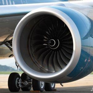 آشنایی با گرایش مهندسی هوا فضا-جلوبرندگی و منابع آزمون دکتری این رشته