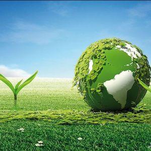 آشنایی با رشته مهندسی عمران-محیط زیست وبازار کار این رشته