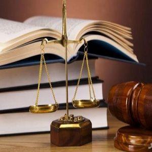 شرح وظایف کارآموزان وکالت کانون وکلای دادگستری مرکز