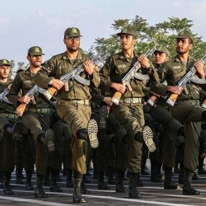 میزان جریمه مشمولان غایب خدمت سربازی برای سال ۹۷ مشخص شد