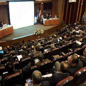 پنجمین همایش بین المللی آموزش مهندسی ایران