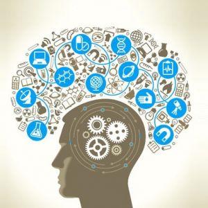 آشنایی با رشته روانشناسی و بازار کار آن