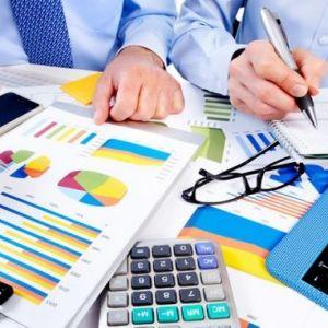 آشنایی با رشته حسابداری و بازار کار آن
