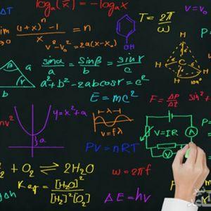 آشنایی با مجموعه ریاضی و بازار کار آن
