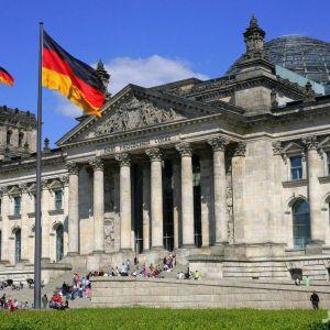 مزایا و معایب تحصیل در کشور آلمان