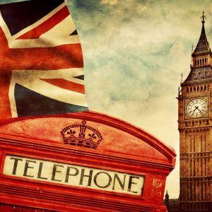 مزایا و معایب تحصیل در کشور انگلستان
