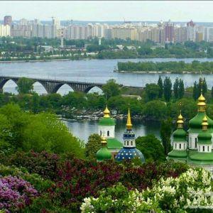 مزایا و معایب تحصیل در کشور اوکراین