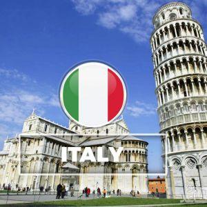 مزایا و معایب تحصیل در کشور ایتالیا