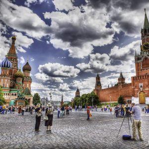 مزایا و معایب تحصیل در کشور روسیه