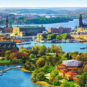 مزایا و معایب تحصیل در کشور سوئد