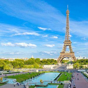 مزایا و معایب تحصیل در کشور فرانسه