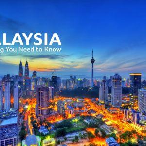مزایا و معایب تحصیل در کشور مالزی