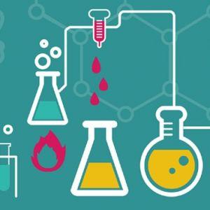 آشنایی با مجموعه رشته شیمی و بازار کار آن