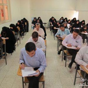 استخدام ۱۸ هزار معلم جدید در آموزش و پرورش