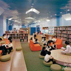 تاثیر ۷ ضعف آموزش و پرورش کشور بر دانش آموزان
