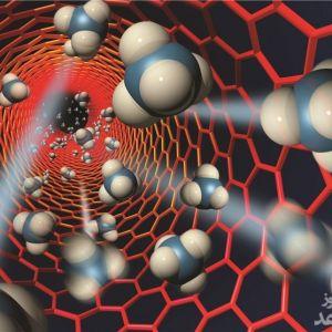 آشنایی با رشته نانو فناوری - نانو مواد و بازار کار آن