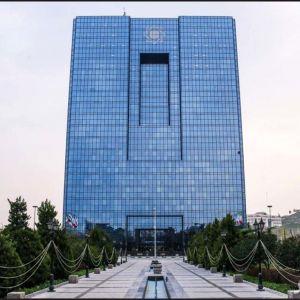 بدهی دولت به بانک مرکزی از مرز ۶۳ هزار میلیارد گذشت