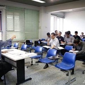 تسهیل روند تبدیل وضعیت اساتید در دانشگاه ها