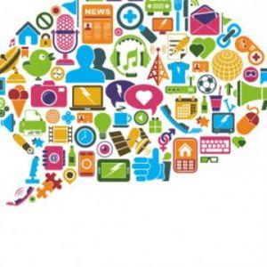 آشنایی با رشته علوم ارتباطات اجتماعی و بازار کار آن